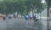 Dự báo thời tiết 10/11: Hà Nội đêm và sáng có mưa, lạnh