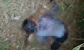 Yên Bái: Chồng giết vợ trên đồi rồi treo cổ tự tử?