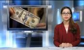 Bản tin Pháp luật: Đổi 100 USD bị phạt 90 triệu, chỉ là quan hệ dân sự thông thường