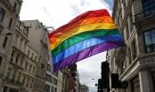 Quyền của người LGBT lần đầu tiên trở thành môn học chính thức