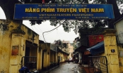 Lại nóng chuyện cổ phần hóa Hãng phim truyện Việt Nam