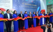 Khánh thành Trung tâm Điều trị Ung thư Hy Vọng tại TP HCM