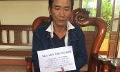 Đà Nẵng: Bộ đội biên phòng bắt 2 đối tượng tàng trữ ma túy