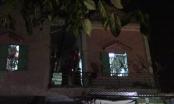Bình Dương: Phát hiện nam thanh niên tử vong trong phòng trọ