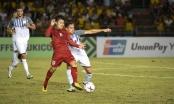 Quang Hải bị chuyên gia bóng đá Việt Nam không tiếc lời chê tơi tả