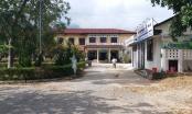 Thừa Thiên Huế: Đang làm rõ nguyên nhân 2 mẹ con sản phụ tử vong bất thường