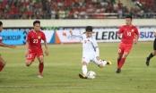 Video: Xem lại 5 siêu phẩm đẹp mắt của ĐT Việt Nam tại vòng bảng AFF Cup 2018.