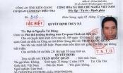 Bắt được 2 đối tượng bị truy nã đặc biệt trốn trại ở Kiên Giang