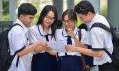 Bộ Giáo dục công bố đề thi tham khảo THPT quốc gia năm 2019 môn Toán học