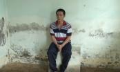 Bắt đối tượng thứ 3 vụ trốn khỏi trại giam Công an Kiên Giang