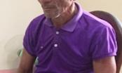 Cụ ông 63 tuổi xâm hại bé gái trong vườn tràm