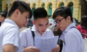 Học phí tăng vọt, nguy cơ sinh viên bỏ Đại học