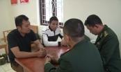 Hà Giang: Bắt giữ trên 370 kg pháo hoa lậu nhập từ Trung Quốc