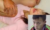 """Lai lịch """"bất hảo"""" của đối tượng hiếp dâm bé gái 14 tuổi, cướp tài sản tại Lào Cai"""