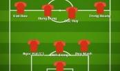AFF Cup: Fox Sport châu Á có dự đoán gây bất ngờ lớn, trái ngược với truyền thông Việt Nam