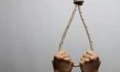 Điều tra nguyên nhân Giám đốc Ngân hàng tử vong tại nhà riêng