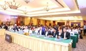 Doanh nghiệp Việt Nam và con đường hội nhập trong không gian kinh tế toàn cầu