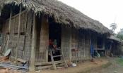 Hà Giang: Triển khai thực hiện hỗ trợ hộ nghèo về nhà ở
