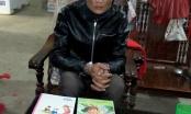 Hà Giang: Bắt giữ nam thanh niên tàng trữ trái phép chất ma túy