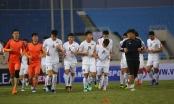 Đội tuyển Việt Nam - Triều Tiên: Trận thi đáu thử nghiệm cho Asian Cup 2019