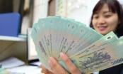 Hà Giang: Tạm cấp kinh phí cải cách tiền lương năm 2018