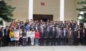 Nhìn thẳng về dự án 600 Phó chủ tịch xã tại Hà Giang năm 2018