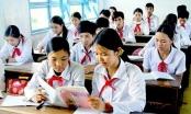 Hệ thống giáo dục Việt Nam chậm tiến so với đời thực thế nào?