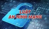 Luật an ninh mạng có hiệu lực: Hãy nghĩ kỹ trước khi sử dụng thông tin vu khống, làm nhục người khác