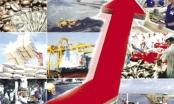 Slide - Điểm tin thị trường: Một năm kinh tế Việt Nam đạt nhiều kỷ lục