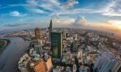 Bản tin Bất động sản Plus: Những thương vụ mua bán bất động sản tỷ đô năm 2018