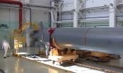 Ngư lôi 'Thần biển' Nga nhanh gấp ba lần tàu ngầm hạt nhân