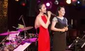 Hà Thu đánh dấu sự trở lại trong âm nhạc năm 2019  với album Nàng Xuân