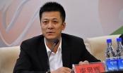 Bắt giữ chủ tịch tập đoàn y tế lớn nhất Trung Quốc vì nghi gây ra cái chết bé gái 4 tuổi
