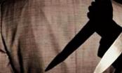 Giải quyết mâu thuẫn, một học sinh bị đâm tử vong