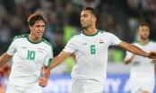 HLV Iraq: Tôi không nghĩ thắng đội tuyển Việt Nam lại khó như vậy