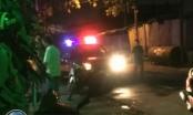 Tin nhanh: Nhóm giang hồ truy sát khiến 4 thanh niên nguy kịch