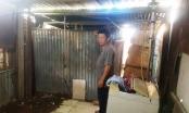 TP HCM: Quận Gò Vấp gián tiếp đẩy một hộ dân vào chân tường vì mua đất bằng giấy tay?