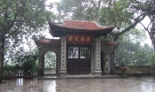Lào Cai: Những khuất tất cần được làm rõ trong vụ bốc hơi hàng trăm triệu tiền công đức tại Đền Thượng