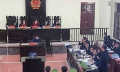 Vụ 9 người tử vong chạy thận ở Hòa Bình: Tòa bác chứng cứ đầu độc, VKS đề nghị xử luật sư