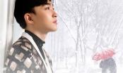Trung Quang ra mắt Album CD Chờ đông, khẳng định không ỷ lại vào sự hỗ trợ của Đan Trường