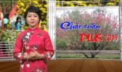 Chào xuân Plus 2019: Ý nghĩa của ngày 23 tháng chạp