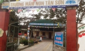 Nghệ An: Bé trai 3 tuổi tử vong ở sân trường mầm non xã