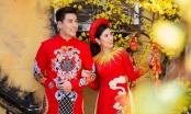 Dương Yến Nhung táo bạo lấn sân sang ca hát, ra mắt sản phẩm âm nhạc đầu tay