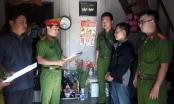 Khánh Hòa: Tranh giành địa bàn làm ăn, chém đứt chân tay đối thủ