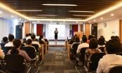 Ngân hàng SCB triển khai quay số đợt 1 Chương trình Trúng nhà sang- Vui Tết an khang