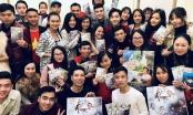 Đan Trường: 'Đi diễn vào dịp Tết là sứ mệnh của người nghệ sĩ'