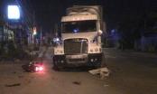 Bình Dương: Hai người thương vong sau tiếng động lớn trong đêm