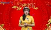 Bản tin Xuân 3 miền: Tết xuân Bắc - Trung - Nam sum vầy, hạnh phúc