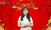 Bản tin Xuân 3 miền: Hoàng thành Thăng Long - Rồng thiêng đất Việt