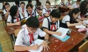 Sau 3 năm cấm tuyệt đối, Hà Nội lại cho phép tổ chức thi tuyển vào lớp 6